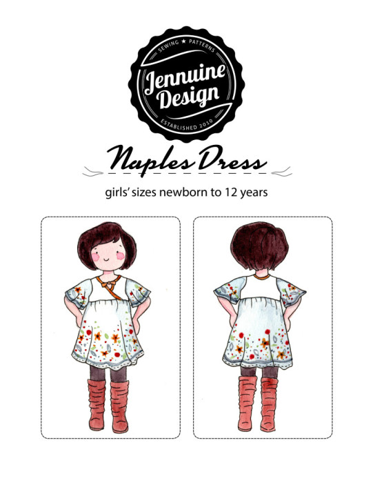 Naples-Dress-Tutorial-Final-541x700