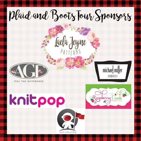 sponsor-graphic